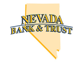 Nevada Bank and Trust Company