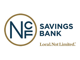 New Carlisle Federal Savings Bank
