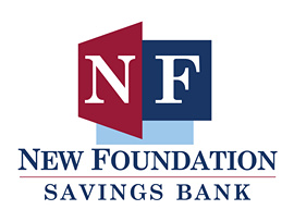 New Foundation Savings Bank
