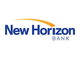 New Horizon Bank