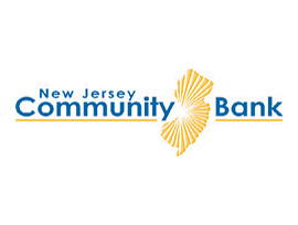 New Jersey Community Bank