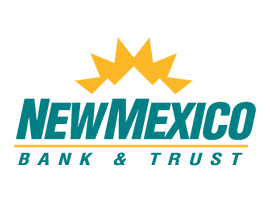 New Mexico Bank & Trust