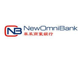 New OMNI Bank