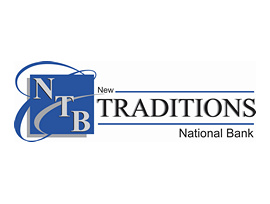 New Traditions Bank