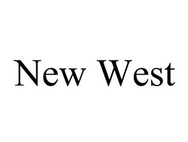 New West Bank