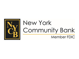 New York Commercial Bank