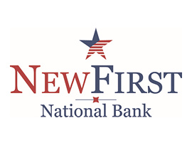 NewFirst National Bank