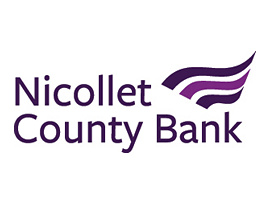 Nicollet County Bank