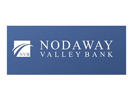 Nodaway Valley Bank