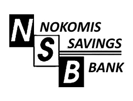Nokomis Savings Bank
