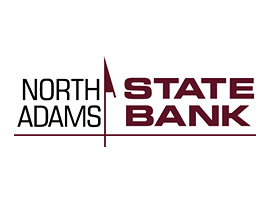 North Adams State Bank