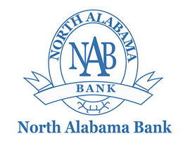North Alabama Bank