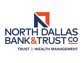 North Dallas Bank