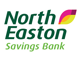 North Easton Savings Bank
