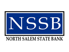 North Salem State Bank Offices In Greencastle In