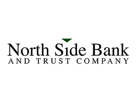 North Side Bank and Trust Company