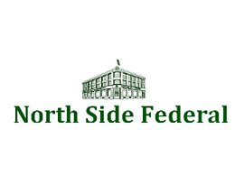North Side Federal S&L of Chicago