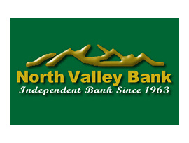 North Valley Bank