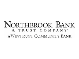 Northbrook Bank and Trust Company