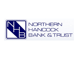 Northern Hancock Bank & Trust Co.