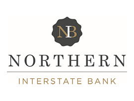 Northern Interstate Bank