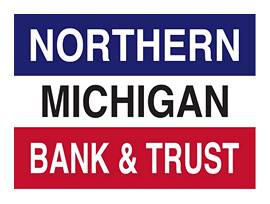 Northern Michigan Bank & Trust