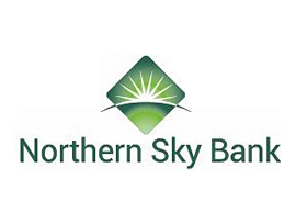 Northern Sky Bank