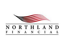 Northland Financial