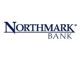 Northmark Bank