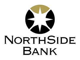 Northside Bank