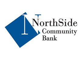Northside Community Bank