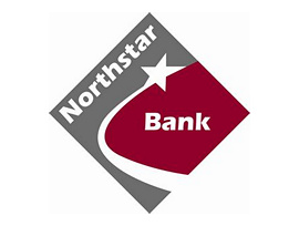 Northstar Bank