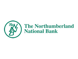 Northumberland National Bank