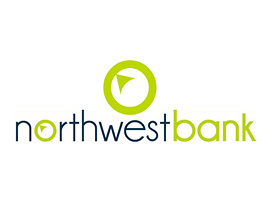 Northwest Bank of Rockford