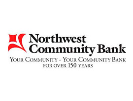 Northwest Community Bank