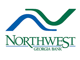Northwest Georgia Bank
