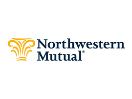 Northwestern Mutual Wealth Management
