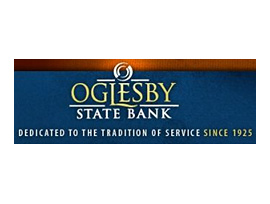 Oglesby State Bank