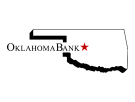 Oklahoma Bank and Trust Company