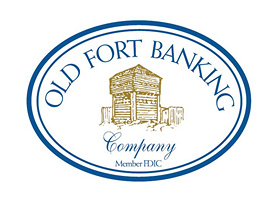 Old Fort Banking
