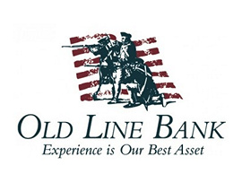 Old Line Bank
