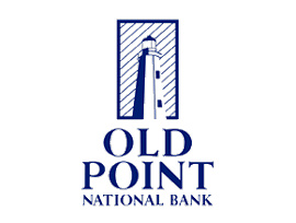Old Point National Bank