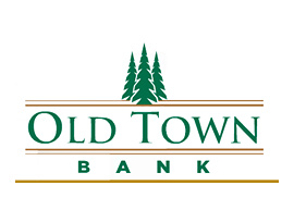 OldTown Bank