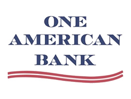One American Bank