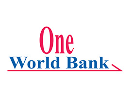 One World Bank