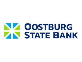 Oostburg State Bank