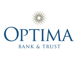 Optima Bank & Trust Company