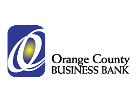 Orange County Business Bank