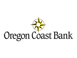 Oregon Coast Bank
