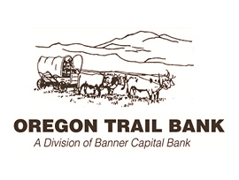 Oregon Trail Bank